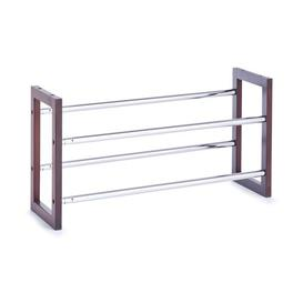 image-8 Pair Shoe Rack Zeller