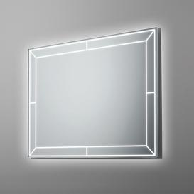 image-Brookside Fog Free Accent Mirror
