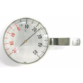 image-Analogue Window Thermometer Symple Stuff