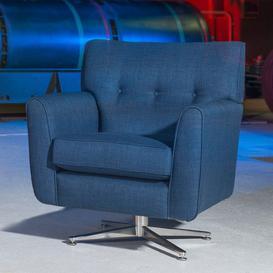 image-Stafford Swivel Chair Stafford Swivel Chair Grade G