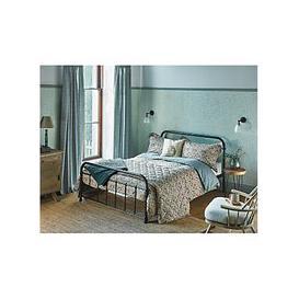 image-Morris & Co. Little Chintz Bedding