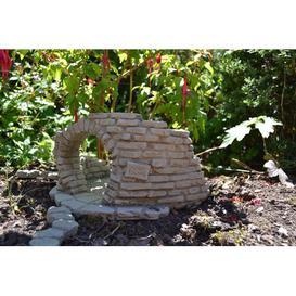 image-Shreya Fairy Garden