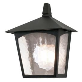 image-Valentina 1 Light Outdoor Wall lantern Sol 72 Outdoor