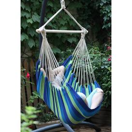 image-Veronica Hanging Chair Freeport Park