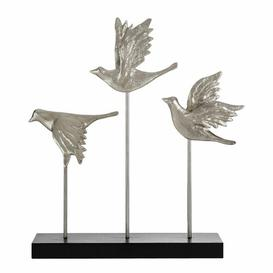 image-Mendenhall Flock of Birds Figurine Ophelia & Co.