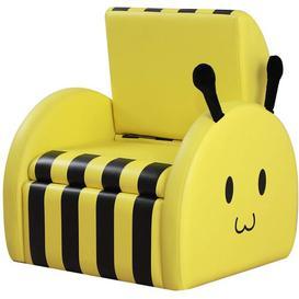 image-Penn Children's Chair Isabelle & Max