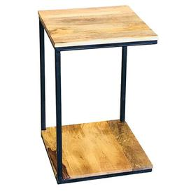 image-Carson Mini Side Table Williston Forge