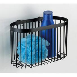 image-Abercorn Shower Caddy Symple Stuff