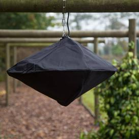 image-Sunred Patio Heater Cover WFX Utility