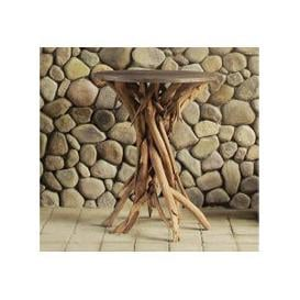 image-Baka Bar Table