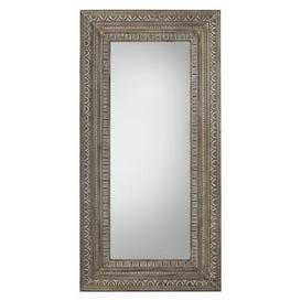 image-Chandi Mirror Grey