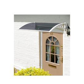 image-1m Door Canopy