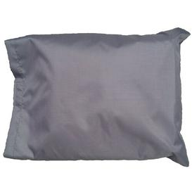 image-Protective Cover Symple Stuff Colour: Grey/Brown/Blue