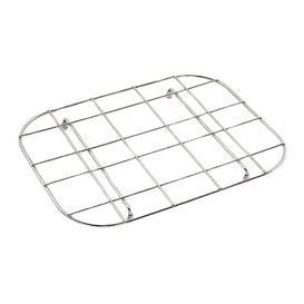 image-Delfinware 3004 Stainless Steel Standard Sink Mat