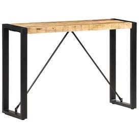 image-Witkowski Console Table