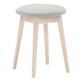 image-Ercol Salina Dressing Table Stool