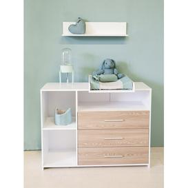 image-Salcido Changing Table Mercury Row