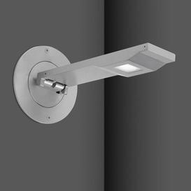 image-Swing Arm Wall Light House Additions