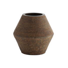 image-Obero Vase Medium