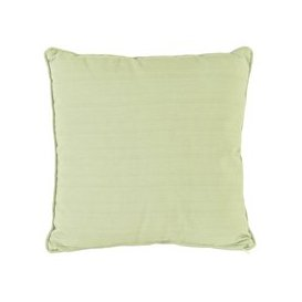 image-Alexander Rose Green Scatter Cushion