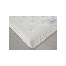 image-Embrace Ortho Wool Mattress
