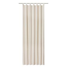 image-Bonie Tab Top Room Darkening Curtain Zipcode Design
