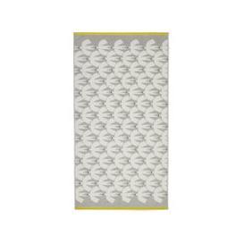 image-Scion Pajaro Bath Towel, Steel