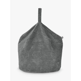 image-rucomfy Jumbo Cord Medium Handle Bean Bag