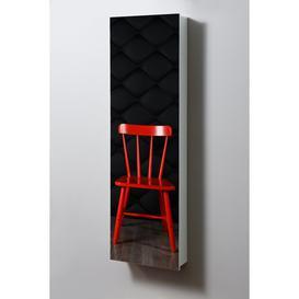image-Avis Kitchen Pantry Brayden Studio