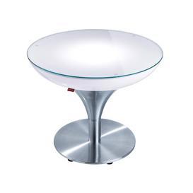 image-Lounge Bar Table Moree