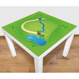 image-Burgoyne Playmat Freeport Park