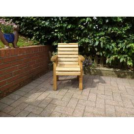 image-Quintanilla Child Outdoor Chair Sol 72 Outdoor