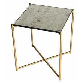image-Bedell Side Table