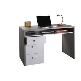 image-Bayne Secretary Desk Brayden Studio