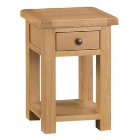 image-Chester Side Table