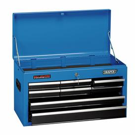 image-26'' H x 12'' W x 15'' D Drawer Tool Chest - 14898