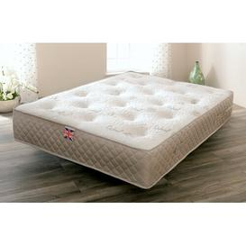 Small Single Mattresses Discover