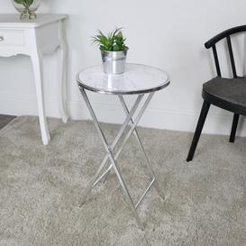 image-Lucrezia Side Table