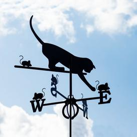 image-Lilith Weathervane August Grove