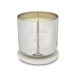 image-Tom Dixon - Eclectic Royalty Candle Medium