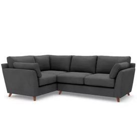 image-M&S Oscar Corner Sofa (Left-Hand) - 1SIZE