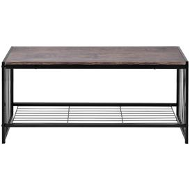 image-Erich Coffee Table