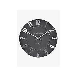 image-Thomas Kent Mulberry Wall Clock