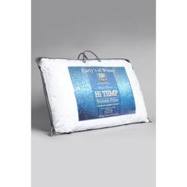 image-Earlys of Witney Hi-Temp Pillow