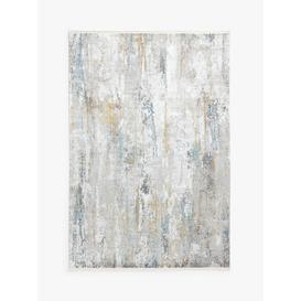 image-Gooch Luxury Distressed Waterfall Rug