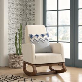 image-Toni Rocking Chair Corrigan Studio