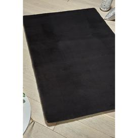 image-Dolche Luxury Faux Fur Rug