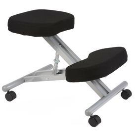 image-Kneeling Chair Brayden Studio