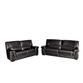 image-Tobin 2 Piece Sofa Set Ebern Designs