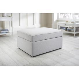 image-Jay-Be Footstool Folding Bed